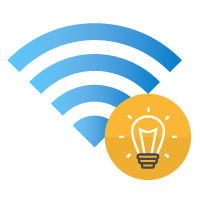 WLAN Tipps and Tricks